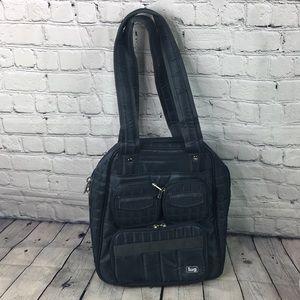 ❤Lug travel tote carryall bag